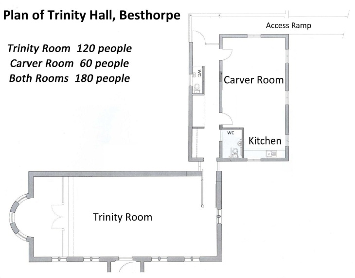 Trinity-Hall-Plan-and-Capacity